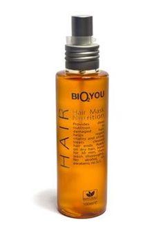 tutaj link do oleju do włosów ale generalnie kosmetyki BIO2YOU