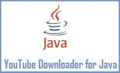 Looking for a best youtube downloading software or wanna like to watch and download millions of youtube videos with one click from your java mobile phone ccuart Images