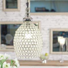Lampa BELLISIMA I wisząca 140cm