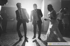 Sarae Renato Story Telling - Willy de Souza - Fotógrafo de Casamento - Brasília DF Farol do Cerrado-165