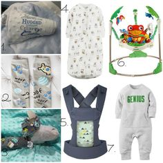 7 Gifts For The Clubfoot Cutie