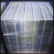 I Lenda V.L. WON the 2016 October Lotto Jackpot‼Money flows effortlessly with abundance to me
