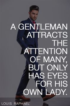 80 Best Men S Style Quotes Images Mens Fashion Quotes Style