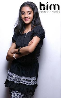 http://www.fb.com/beindianmodel