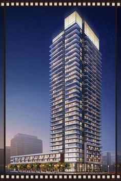 Purchase your Fortune at Fort York condo at just $297,255. To know more visit the presented link. #FortuneatFortYork