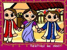 ▶ Diwali is here - YouTube