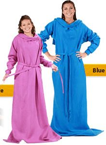 Snuggie Up Blanket |  1934+ As Seen on TV Items: http://TVStuffReviews.com/snuggie-up-blanket