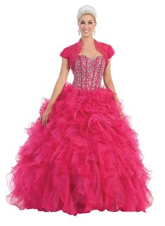 Quinceanera dresses, decorations, tiaras, favors, and supplies for your quinceanera! Many quinceanera dresses to choose from! Quinceanera packages and many accessories available! Quinceanera Dresses, Homecoming Dresses, Quinceanera Ideas, Disney Princess Dresses, Princess Ball Gowns, Stone Sour, Plus Size Formal Dresses, Dresses For Teens, Short Dresses