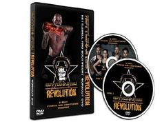 KettleJitsu Revolution DVD >>> Learn more by visiting the image link.