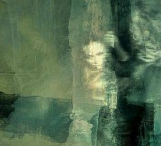 holding - 2013 - andré schmucki by andre schmucki, via Behance Figure Painting, Painting & Drawing, Figurative Kunst, Matte Painting, Tumblr, Sculpture, Portrait Art, Portraits, Art Blog