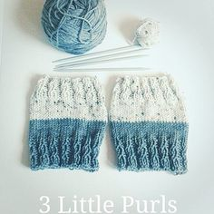 #HappySaturday #igers! The boot cuffs are #done ! So happy :) I hope evryone has a #fun safe labour day weekend  If you'd like a pair for yourself visit my shop! Shop link is in bio #3littlepurls #laborday #labordayweekend #weekend #weekendvibes #happy #madebyme #handmadeisbest #handmade #smallbizlove #shopsmallbiz #supporthandmade #isitfallyet #picoftheday #instagood #entrepreneur #ladyboss #insta #fallfashion #saturday #knittersofinstagram #handknit by 3littlepurls