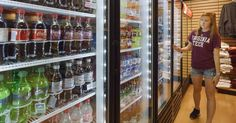 One less sugary drink a day WILL keep the doctors away   alifeinbiomed.com  Science Blog