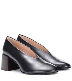 ffa18321b797  acnestudios  shoes   Mocassin
