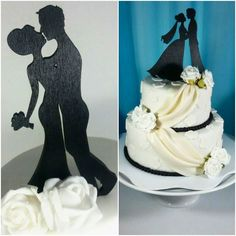 Topos de bolo em MDF.  #PersonalizeAM #Manaus #Amazonas #Mdf #mdfdesign #cortelaser #lasercut #topodebolo #noivos #noivas #casamento #topodebolopersonalizado #bolo #doceria by personalize.am