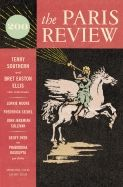 The Paris Review. Started in 1954, this is one of the best known literary magazines in the world. A quarterly publication it contains short stories, poetry, interviews, and essays by famous authors.