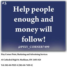 Advertising Services, Marketing And Advertising, Start Up Business, Business Tips, Email Marketing, Social Media Marketing, Seo Tips, Pinterest Marketing, Helping People