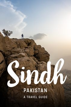 Want to get off the beaten track in Pakistan? Or are you looking for where to travel in Pakistan during winter? Look no further - this Sindh province travel guide has everything you need to know about where to go in Pakistan's southernmost province. Pakistan Travel, India Travel, Japan Travel, Travel Advice, Travel Guides, Travel Tips, Middle East Destinations, Travel Destinations, Merida
