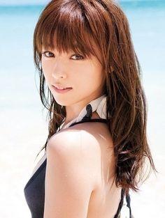 Fukada Kyoko - 深田恭子