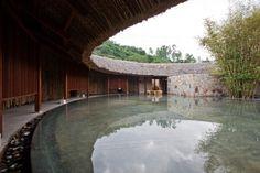 Dự án thiết kế Resort nghỉ dưỡng tại Nha Trang 12 http://nhavietxanh.net/thiet-ke-noi-that-khach-san/
