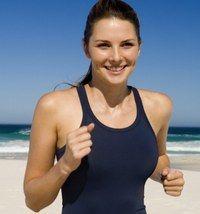 Les conseils du coach sportif - Programme minceur, trois semaine, perdre poids durablement, perdre kilos
