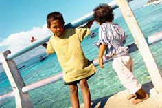 View the latest Gili Trawangan News with Gili Trawangan pictures and buzz from the Gili Islands
