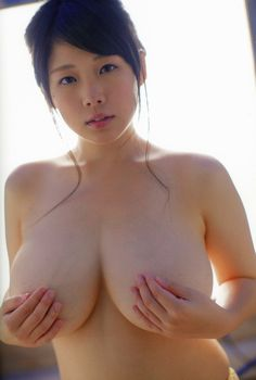 Asian Woman, Asian Girl, Kelly Madison, Beautiful Asian Women, Hana, Asian Beauty, Eye Candy, Boobs, Sexy Women