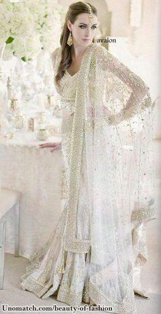 www.unomatch.com/beauty-of-fashion  Beauty of Fashion