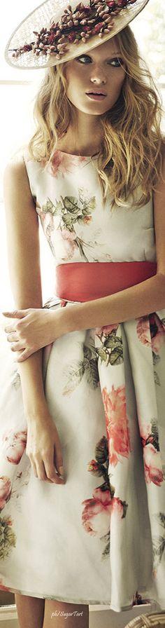 Matilde Cano Dress