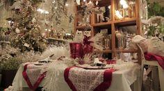 Christmas Tree, Patio, Holiday Decor, Home Decor, Gardens, Annual Flowers, Landscape Fabric, Shrub, Plunge Pool