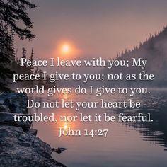 Prayer Quotes, Bible Verses Quotes, Bible Scriptures, Spiritual Quotes, Faith Quotes, Jesus Quotes, True Faith, Faith In God, The Words