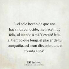 804 Mejores Imagenes De Romantico Spanish Quotes Quotes Y Romanticism