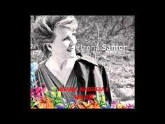 Irena Santor - Wiara, nadzieja i miłość