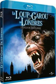 Le Loup-garou de Londres - http://cpasbien.pl/le-loup-garou-de-londres/