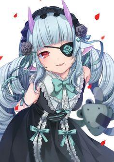 Pretty Anime Girl, Beautiful Anime Girl, Kawaii Anime Girl, Anime Art Girl, Monster Girl, All Anime, Manga Girl, Anime Characters, Otaku