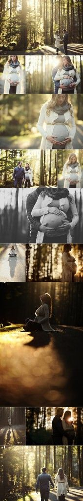 Absolutely gorgeous maternity session by Erin Wallis Photography. Absolutely gorgeous maternity session by Erin Wallis Photography. Outdoor Maternity Photos, Maternity Poses, Maternity Portraits, Maternity Photography, Photography Poses, Maternity Clothing, Photography Lighting, Wedding Photography, Maternity Winter
