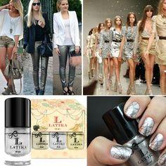 Sparkling Fashion: http://loja.latikacosmetics.com.br/pd-8FD3D.html