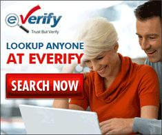 Want to Find Old Classmates?-Instant Background Checks