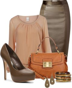 """""""Untitled #388"""" by cw21013 ❤ liked on Polyvore"""