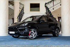 Porsche Cayenne Turbo  Cena 170 000 PLN netto Wersja II (2010-) Rok produkcji 2013 Przebieg 92 000 km Pojemność 4 800 cm3 Benzyna Moc 520 KM Skrzynia biegów Automatyczna   Interesuje Cie jazda testowa tym lub innym autem z naszej oferty? Zapraszamy do kontaktu z naszymi handlowcami pod numerami telefonów: +48 533 331 582 i +48 533 331 583  Link do oferty: https://www.otomoto.pl/oferta/porsche-cayenne-turbo-panorama-home-link-pneumatyka-dostepny-fv23-nivette-ID6yI2qX.html #cars #toronto…
