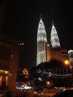 Sudakas por el Mundo Empire State Building, Travel, World, Viajes, Destinations, Traveling, Trips