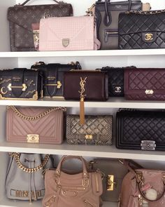 Cheap Best High Quality Louis Vuitton Replica bags, wallets, backpacks on sales Luxury Purses, Luxury Bags, Luxury Handbags, Designer Handbags, Chanel Handbags, Purses And Handbags, Cheap Handbags, Louis Vuitton Handbags, Best Designer Bags
