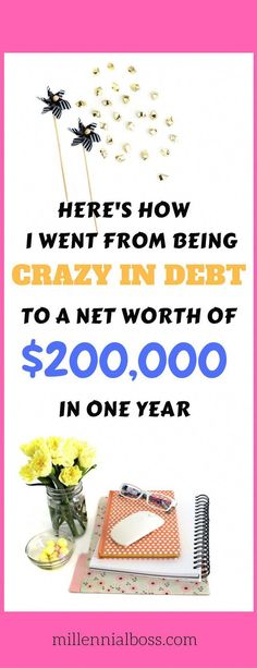 Debt Payoff Spreadsheet Debt Snowball Excel by PerennialPlanner