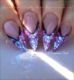 stiletto-acrylic-nails-nails-stilleto-400x437.jpg (400×437)