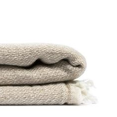 Merino wool throw wheat Simply Home, Fabulous Fabrics, Cloth Bags, Online Shopping Stores, Merino Wool, Pure Products, Cushions, Pillows, Neutral Palette