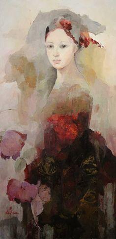 Françoise de Felice