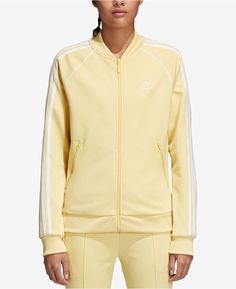 91a15d5f2d 44 Best Womens Adidas Clothing images in 2019   Adidas clothing ...
