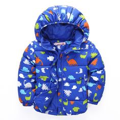 28.87$  Buy now - https://alitems.com/g/1e8d114494b01f4c715516525dc3e8/?i=5&ulp=https%3A%2F%2Fwww.aliexpress.com%2Fitem%2Ffashion-new-boy-jacket-coat-winter-cotton-dinosaur-thick-jacket-outfit-children-clothes-kids-boy-down%2F32731567044.html - fashion new boy jacket coat winter cotton dinosaur thick jacket outfit children clothes kids boy down & parkas 28.87$