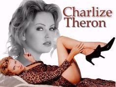 Charlize