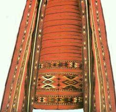 Dolj Aprons1 Romania, Bohemian Rug, Rugs, Home Decor, Farmhouse Rugs, Decoration Home, Room Decor, Home Interior Design, Rug