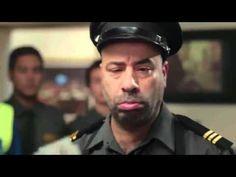 فيلم حياتي مبهدلة بطولة محمد سعد ونيكول سابا - كامل - بدون حقوق HD 720p